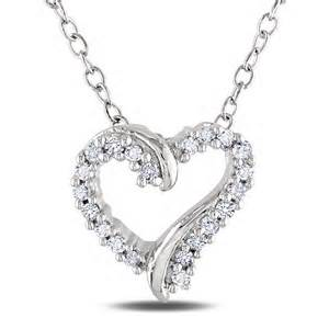 The Wedding Necklace